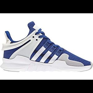 Adidas EQT Support ADV C Kids Sneakers